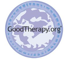 Trauma Focused Cognitive Behavioral Therapy for Kids