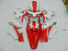 235.15$  Watch now - http://ali7a6.shopchina.info/1/go.php?t=32815428469 - 2006 CBR 600 RR Abs Fairing  CBR600 RR 2006 Abs Fairing CBR 600 RR 05 Body Kits 2005 - 2006 235.15$ #buychinaproducts
