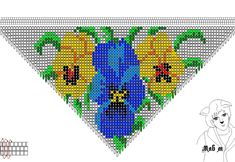 1cc1518b5a14fecf98794aea429a8ceb.jpg (900×621)