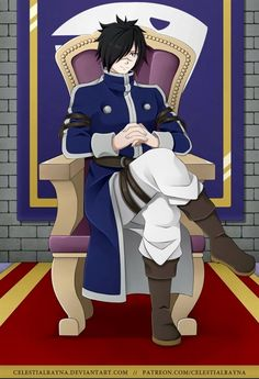 Fairy Tail Rogue, Fairy Tail Art, Fairy Tail Guild, Fairy Tail Manga, Fairy Tales, Lyon, Fairy Tail Sabertooth, Shadow Dragon, Dragon Slayer