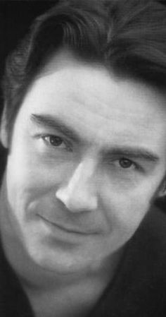 Nathaniel Parker, Actor: Stardust. Nathaniel Parker was born in England in 1962. The son of Sir Peter Parker and Dr. Jill Parker, he decided at the age of nine that acting would be his career of choice. His first public performances were with the National Youth Theatre, a breeding ground for many British actors. After attending The London Academy of Music and Dramatic Arts (LAMDA), Nathaniel became a member of the Royal ...
