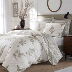 Party Cupcake Sun Print Elegant And Graceful Abstract Quilted Bedspread & Pillow Shams Set Quilts, Bedspreads & Coverlets