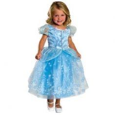 costum, parti ideasgirl, little princess, princess dress, princess theme, dressing up, fairi princess, themed parties