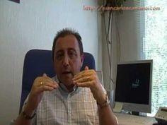 Ventajas y desventajas del Marketing MLM presencial: http://www.youtube.com/watch?v=dsU92bjE2es
