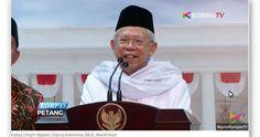 Ketua MUI: PKI Sudah Bubar Tak Usah Aksi Demo 299
