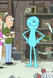 Rick And Morty Episode 5 Subtitles Download. Rick provides the family with a solution to their problems, freeing him up to go on an adventure led by Morty.