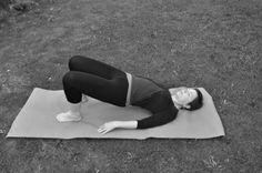 Healthy hips::how to keep hip flexors flexible http://massage-movement.co.uk/2013/05/30/healthy-hips/