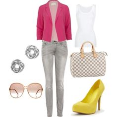 5c6c2de672c4 Im going to scout this outfit this weekend I need it and at a bargin.
