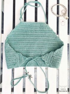 c5c5ab5161 I hope you have enjoyed this beautiful crochet, the free pattern is HERE so  you can make a beautiful crochet.