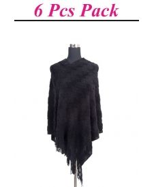 http://wholesalehandbagshop.com/21339-thickbox_default/km3076-fall-winter-ponchos-black.jpg