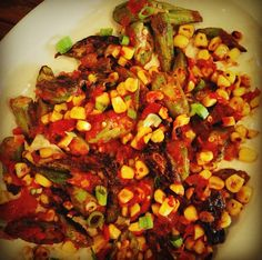 1000+ images about Charleston, SC on Pinterest | Charleston south ...