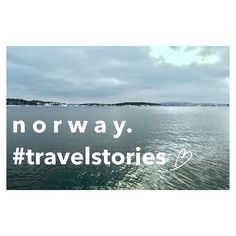 #travelnorway new blog post coming up this weekend on lechatsurlabanquette.com - link in bio 👆 - Local. Travel. Vivre. #lechatsurlabanquette #lcslb #lechatblog Exploring the world out of northern Paris ♡ . . . #travel #travelnorge #travelstories #travelblogger #travelphotography #norway #norwaycalling #goingnorth #europe #oslo #loveoslo #wanderlust #snowdays #fjord #wochenendtrip #weekendtrip #voyageweekend