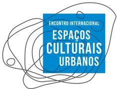 Sesc SP promove o Encontro Internacional Espaços Culturais Urbanos   ArchDaily Brasil