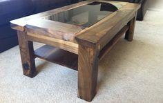hand crafted furniture - Google Search