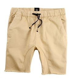 Sureshot Relaxed Chino Cut Shorts BY Zanerobe $95   These shorts are ideal for casual summer events or weekends away. Showcase their streetwise charm with tees, polos and cozy sweatshirts.   GOTSTYLE.CA