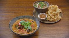 Thai Red Duck Curry with Roti Canai and Coconut Rice - Network Ten Red Duck Curry, Masterchef Recipes, Masterchef Australia, Red Curry Paste, Curry Soup, Coconut Rice, Curry Recipes, Perfect Food, Network Ten