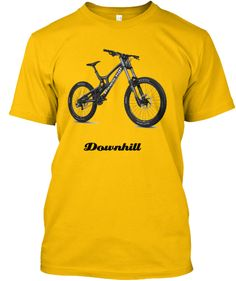 22 Best Mtb T Shirt Images T Shirts Bike Shirts Biking