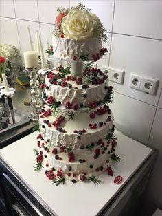 Die 8 Besten Bilder Von Hochzeitstorte Marriage Pies Und Wedding Cake
