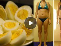 A 3 napos tojásdiétával 3 kilót ledobhatsz Kili, Food And Drink, Decoupage, Blog, Gardening, Diet, Garten, Lawn And Garden, Square Foot Gardening