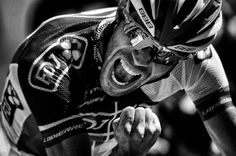 Thibaut Pinot, Tour de France 2015, stage 20 http://www.cyclingnews.com/news/gallery-a-look-back-at-the-2015-tour-de-france/