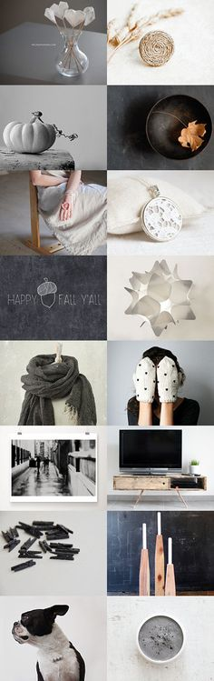 black or white by twoINCHEStoTheLEFT on Etsy--Pinned with TreasuryPin.com