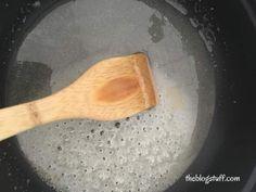How to Make Sugar Wax at Home: 3 Easy Foolproof DIY Recipes Sugaring Hair Removal, Natural Hair Removal, Hair Removal Diy, Homemade Sugar Wax, Sugar Wax Recipe, Homemade Hair, Diy Hair Wax, Diy Wax, Waxing Tips