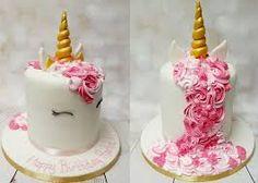 """Результат пошуку зображень за запитом """"unicorn cake"""""""