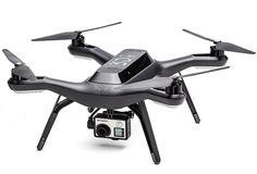 Best Drones - 3DR Solo Quadcopter