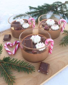 Merry Little Christmas, Christmas Candy, Christmas Baking, Christmas Time, Candy Recipes, Great Recipes, Dessert Recipes, Desserts, Something Sweet