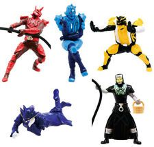USED S.H.Figuarts Masked Kamen Rider Accel Figure Bandai Japan