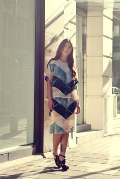 26-PARTIMI-tile-skirt-and-top