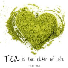 Matcha. <3 The antioxidant-rich, vitamin-packed, energy-boosting, metabolism-revving, mind-calming, mood-enhancing, disease-fighting, detoxifying, and fiber rich TEA that will definitely add some bliss to your life. #matcha #matchagreentea #greentea #nutrition #wellness #health #superfoods #wellbeing #antioxidants #ltheanine #foodasmedicine #fightdisease #fightcancer #loseweight #preventativemedicine #holisticmedicine