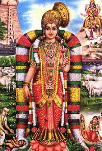 Ātmaprajñānanda Saraswati: Sri Vatapatrasäyi Temple/Sri Andal Temple, Srivilliputtur