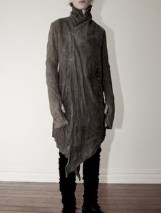 Obscure AW10