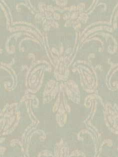 Pattern: PC8982 :: Book: Heritage Home by Park Place Studio and York :: Wallpaper Wholesaler