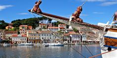 Kvarner Islands, Croatia  A visit in May reveals few tourists — just the Kvarners as they've always been: Serene and full of fascinating history and friendly people. Rates are low and it's easy to island hop.  http://www.latimes.com/travel/la-tr-europe-pg-photogallery.html#lightbox=48131516&slide=5