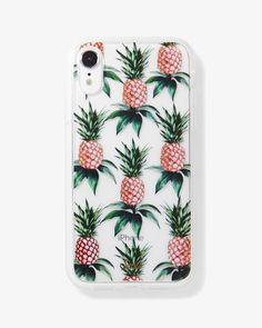 Pink Pineapple iPhone XR - Iphone XR - Trending Iphone XR for sales - Pink Pineapple iPhone XR Cute Cases, Cute Phone Cases, Iphone Phone Cases, Phone Covers, Tumblr Phone Case, Diy Phone Case, Unicorn Iphone Case, Modelos Iphone, Floral Iphone Case