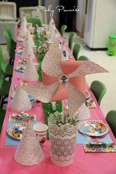 Pinky Promise help you to make your dream events come true by planning/styling parties and memorable event..  Contact us at pinkypromiise@gmail.com