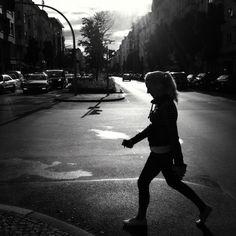 #street #streetphotography #bw #blackandwhite #light #sunlight #silhouette