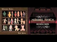 Celebrity Fallout - Marianas Trench mash-up Marianna Trench, Marianas Trench Band, Josh Ramsay, Canadian Boys, Face The Music, Memphis May Fire, Music Is My Escape, Pop Songs, My Chemical Romance
