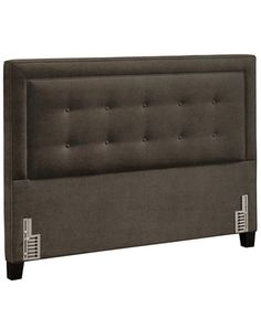 Sulinda Upholstered Queen Headboard