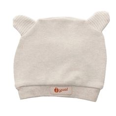 Lovely Organic Cotton Soft Babies Hats Sleep Cap  Infant Cap NO.3 - Ships from Hongkong.This cap is made of more than 95% cotton. It is  the best choice for babies with sensitive skin. Cap provides the ultimate in comfort and style. Suitable for 1-6 months baby. Package includes 1caps. Suitable for 1-6 months Baby. Materal: Cotton Fits head: 32 cm-40 cm / 12.6-15.7 inches. Fits Spring and autumn. Hand Wash
