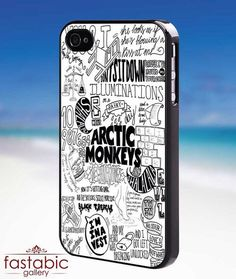 I NEED THIS I NEED THIS I NEED THIS!!!! I dont even have an i phone but i'll get one just for this case