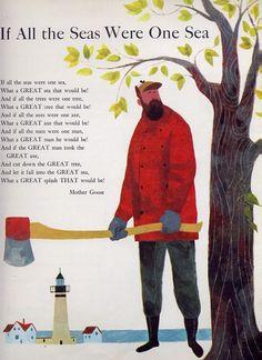 Aurelius+Battaglia_lumberjack.jpg  (I love this image-- that lumberjack looks just like my dad.)