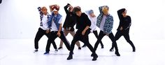 BTS ♡