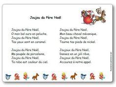 La Femme Du Pere Noel Chanson : no l petit papa no l chanson imprimer parlez vous ~ Pogadajmy.info Styles, Décorations et Voitures