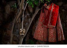 Stock Photo and Image Portfolio by ZAPPL | Shutterstock Royalty Free Images, Royalty Free Stock Photos, Blonde Bride, Luxury Dress, Photo Editing, Illustration, Dresses, Editing Photos, Vestidos