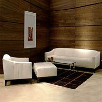 pretty cool Sofa Set, Pretty Cool, Contemporary, Modern, Home Furnishings, Neutral, Couch, Cool Stuff, Bed