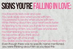 Guilty❤❤>>oh no :( i didnt want to be thinking about that guy :(