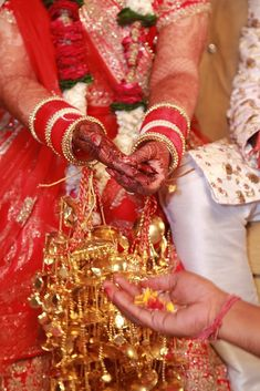 "Photo from album ""Wedding photography"" posted by photographer Royal crew photography Indian Weddings, Real Weddings, Bridal Chuda, Lehenga Wedding, Lehenga Saree, Mehendi, Wedding Photography, Album, Bride"